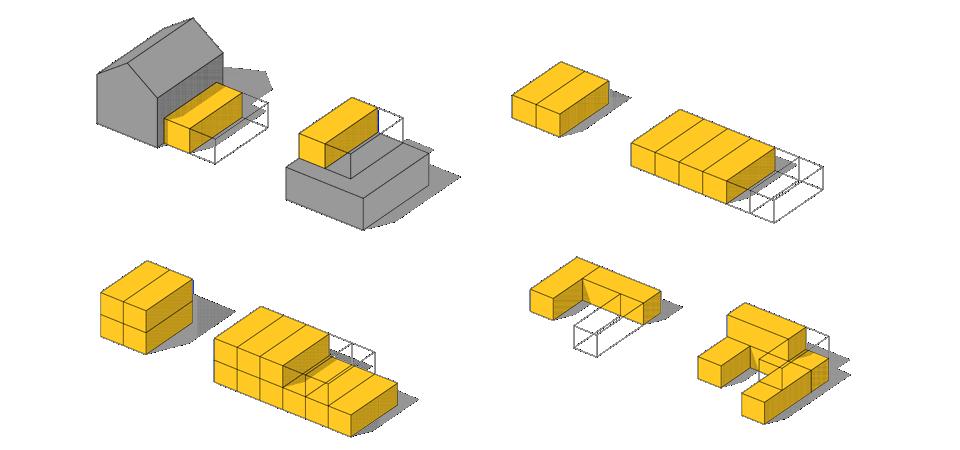 module-web